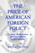 The Price of American Foreign Policy