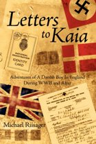 Letters to Kaia