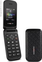 Swisstone Sc-1330 Big Button Clamshell Phone