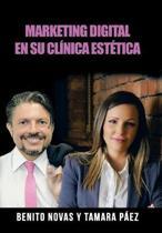 Marketing Digital En Su Cl nica Est tica