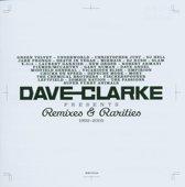 Dave Clarke Presents Remixes & Rari