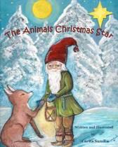 The Animals Christmas Star