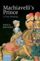 Machiavelli's Prince