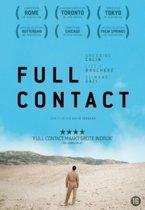 Full Contact (dvd)