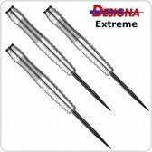 Designa Extreme Model 722 - 21 gram