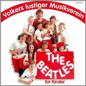 Beatles fur Kinder
