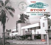 Dore Story