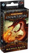 Warhammer Invasion - Days of Blood