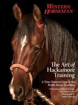 Art of Hackamore Training