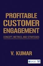Profitable Customer Engagement
