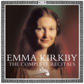 Emma Kirkby Collection