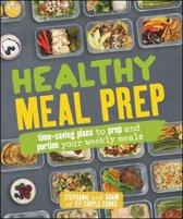 Healthy Meal Prep