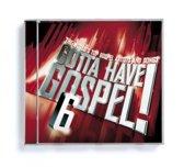Various - Gotta Have Gospel