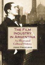 The Film Industry in Argentina