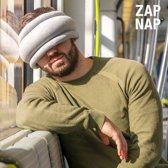 Zap Nap Kussen - UFO aanpasbaar Multi Positie Kussen