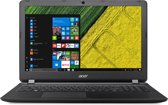 Acer Aspire ES1-533-P2V5 - Laptop - 15.6 Inch