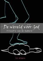 De wereld voor God