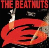 Beatnuts -Deluxe-