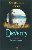 Deverry / 4 Lotsverbond Midprice