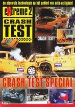 Extreme 2  - Crash Test Special (dvd)