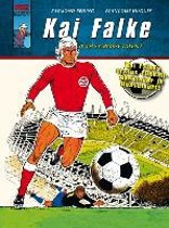 Kai Falke 0. Ein Star wird geboren