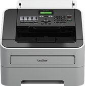 Brother FAX-2940 Laserfaxgerät
