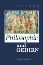 Philosophie Und Das Gehirn