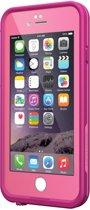 LifeProof Fre Case voor Apple iPhone 6 - Roze