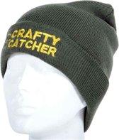Crafty Catcher Beanie | Muts