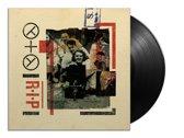 R.I.P. (LP)