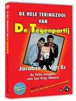 Van Kooten & De Bie - De Hele Teringzooi Van De Tegenpartij