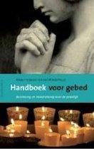 Handboek voor gebed