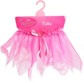 Princess Secret tutu
