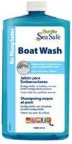 "Boat wash ""star brite"""