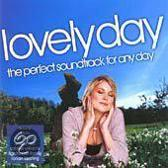 Lovely Day-Your Sunday