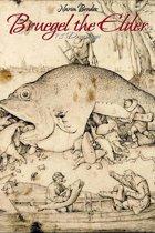 Bruegel the Elder: 78 Drawings
