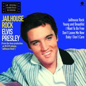 Jailhouse Rock -Hq-