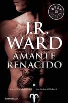 Amante Renacido / Lover Reborn