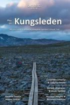 Plan & Go Kungsleden