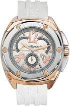 Saint Honore Mod. 889270 6BYAR - Horloge