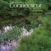 Connecticut Wild & Scenic 2019 Square