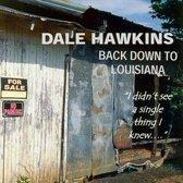 Back Down to Louisiana