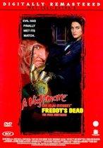 Nightmare On Elm Street 6, A