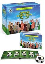 F.C. De Kampioenen Complete Boxset