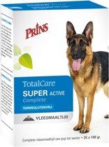 Prins totalcare super complete 6x 2,5 kg