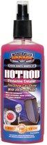 Surf City Garage Hot Rod Protective Detailer - 237ml