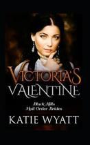 Victoria's Valentine