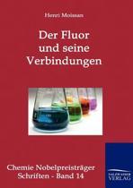 Der Fluor Und Seine Verbindungen