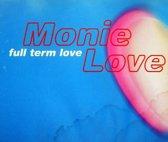 Full Term Love
