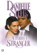 Danielle Steel - Perfect Stranger (dvd)